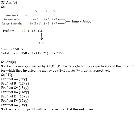 Quantitative Aptitude Quiz for Prelims Exams- SBI & IBPS 2020- 25th November_80.1