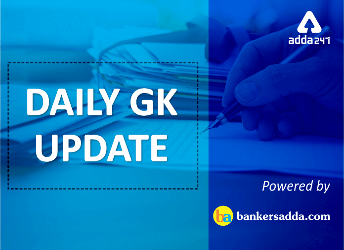 daily-gk-update